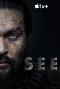 See (Season 1) English Subtitles