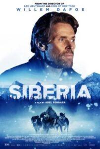Siberia (2021) Subtitles English