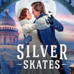 Silver Skates (2020) English Subtitles