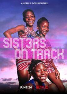 Sisters on Track (2021) English Subtitles