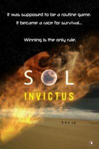 Sol Invictus (2021) English Subtitles