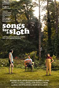 Songs for a Sloth (2021) English Subtitles