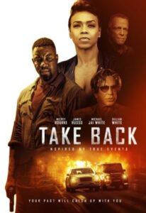Take Back (2021) English Subtitles