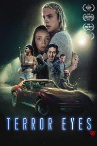 Terror Eyes (2021) English Subtitles