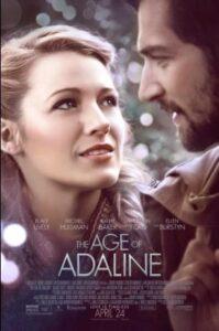 The Age of Adaline (2015) English Subtitles