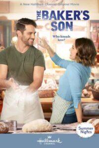 The Baker's Son (2021) English Subtitles