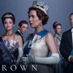 The Crown Season 3 English Subtitles