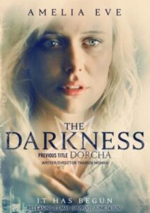 The Darkness (2021) English Subtitles