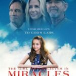 The Girl Who Believes in Miracles (2021) English Subtitles