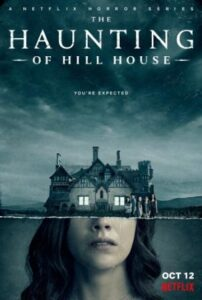 The Haunting of Hill House (Season 1) English Subtitles