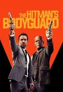 The Hitmans Bodyguard English Subtitles
