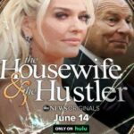 The Housewife and the Hustler (2021) English Subtitles