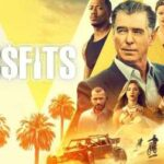The Misfits (2021) English Subtitles