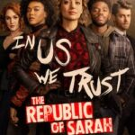 The Republic of Sarah English Subtitles