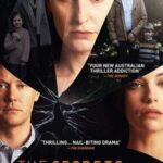 The Secrets She Keeps (2021) English Subtitles
