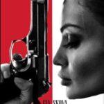 The Serpent (2020) English Subtitles