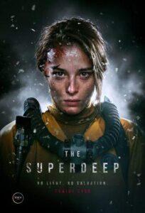 The Superdeep (2020) English Subtitles