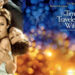 The Time Traveler's Wife (2009) English Subtitles