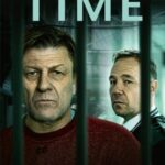 Time (2021) season 1 English Subtitles Series BBC