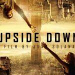 Upside Down (2012) English Subtitles
