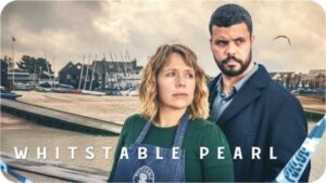Whitstable Pearl English Subtitles