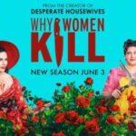 Why Women Kill Season 2 English Subtitles