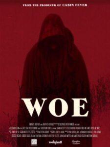 Woe (2021) ENglish Subtitles