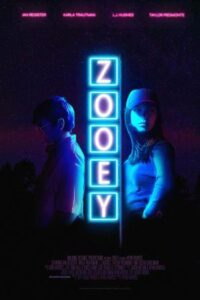 Zooey (2021) English Subtitles