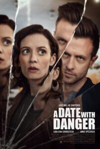 A Date with Danger English Subtitles