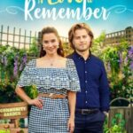 A Love to Remember (2021) English Subtitles