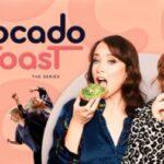 Avocado Toast 2021 Movie English Subtitles