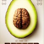 Better (2020) English Subtitles 2021
