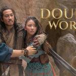 Double World ENglish Subtitles