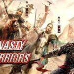 Dynasty Warriors 2021 English Subtitles