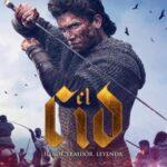 El Cid English Subtitles Season 1 and Season 2