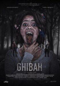 Ghibah movie English Subtitles
