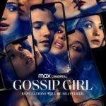 Gossip Girl English Subtitles Season 1