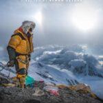 Lost on Everest (2020) English Subtitles