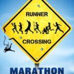 Marathon (2021) English Subtitles