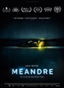 Meander Subtitles English 2020-2021