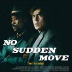 No Sudden Move 2021 english Subtitles