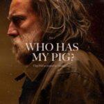 Pig 2021 movie English Subtitles