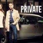 Private Eyes (Season 5) English Subtitles