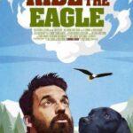 Ride the Eagle (2021) English Subtitles