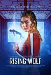 Rising Wolf English Subtitles