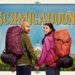 Schmigadoon! English Subtitles
