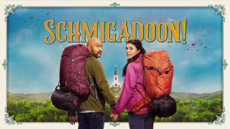 Schmigadoon! (2021) (Season 1) English Subtitles All Ep Download