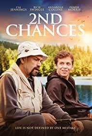 Second Chances English Subtitles 2021