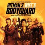 The Hitmans Wifes Bodyguard English Subtitles