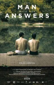 The Man with the Answers English subtitles